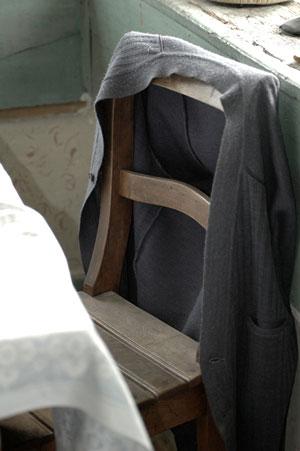 freie fotoschule stuttgart. Black Bedroom Furniture Sets. Home Design Ideas